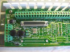 Fisher - Rosemount 12P0247X032 Provox Smart Device Input Panel CL6895X1-A1