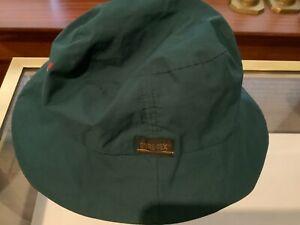 MERION GOLF CLUB RAIN HAT