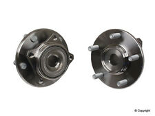 Axle Bearing and Hub Assembly fits 1994-2007 Mitsubishi Eclipse Galant  MFG NUMB
