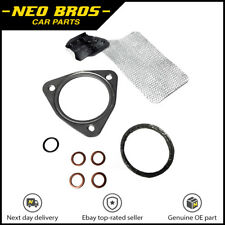 Turbo Fitting Kit Mini R55 R56 R57 R58 R59 R60 R61 1.6T Cooper S & JCW Petrol