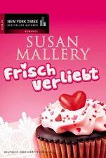 Frisch Amoureux de Susan Mallery