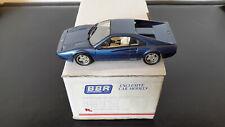 BBR  Ferrari  308  GTB  1982   BBR 34D   1:43  OVP   MR