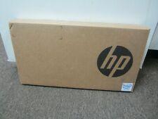 New HP ZBook Studio G5 i7-8750H P1000 Mobile Workstation Laptop - HP Warranty