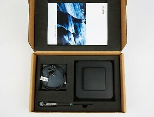Imacon Ixpress adapter kit Fuji GX680 III