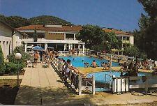 BF22311 carqueiranne piscine france  front/back image