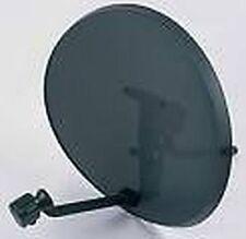 Paraboles satellite pour récepteur et décodeur de télévision