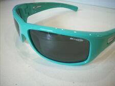2ebcf0b91a671 Arnette AN 4137 2027 87 occhiale da sole Avvolgente