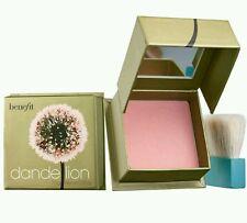 Benefit - DANDELION - Brightening Face Powder -  Full Size 7g & Brand New in Box