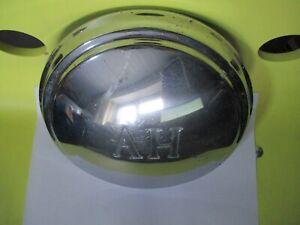Hub Cap Austin Healey Sprite MK2 Mk 2 II 1961