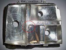 PEUGEOT 205 - Platine feu arrière gauche GEMO