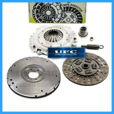 LUK CLUTCH KIT+HD FLYWHEEL JEEP CHEROKEE GRAND XJ ZJ WJ WRANGLER YJ TJ 4.0L