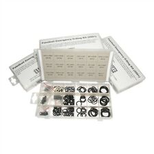 4 Emergency Spyder Tippmann Bt Paintball Gun O-ring Seals Repair Kits Bulk Lot 00004000