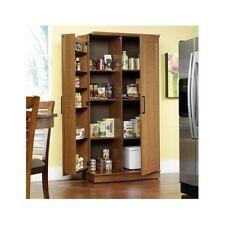 Kitchen Cabinets Amp Cupboards Ebay