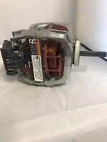 GE Appliances OEM WE17X10010 Dryer Motor Kit Genuine Replacement Part B3