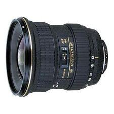 Tokina AT-X PRO DX 12-24 mm II Obektiv für Canon EOS  Neuware vom Fachhändler