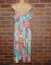 Orientique Casual Dresses Summer