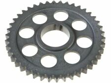 For 1997-2008, 2010 Ford Expedition Timing Camshaft Sprocket Right 49862TR 1998