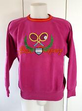 Felpa Paninaro Vintage Best Company anni '80 taglia L, come nuova!