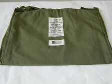 Seat Cushion Back Cover, Wessex Helicopter, 27C/7743358 [3R3A]