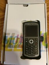 Lot of 25 New Motorola Ewp2100 VoWlan Handsets Smartphone (KnB)
