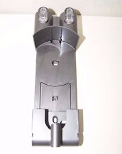 Genuine Docking Station For Dyson DC35, 44 & 45 Vacuum Cleaner