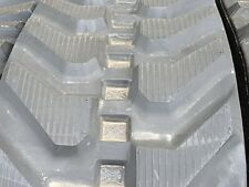 Case CX17B Excavator  Rubber Track Direct From Factory