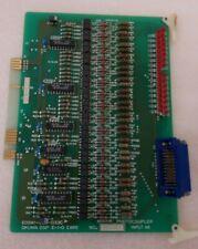 Okuma Board E0241-653-033C