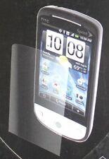 ZAGG invisibleSHIELD / HTC HERO (Sprint) - SCREEN