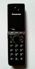 Panasonic KX-TG8061 KX-TG8062 KX-TG8063 Phone Handset KX-TGA805E PNGT5668ZA