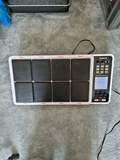 More details for roland octapad spd-30 total percussion pad