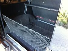 Envelope Trunk Cargo Net For MERCEDES-BENZ G500 G55 G550 G63 G65 FREE SHIPPING