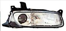 Headlight Front Lamp Right Fits MAZDA 323 Familia Hatchback 1994-1998
