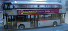 Corgi Bus OM46614B New Routemaster Go Ahead London Charlie und die Schok... 1/76