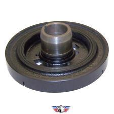 Damper Crankshaft Dodge RAM BR/BE 1994/2001 (3.9 L, 5.2 L)