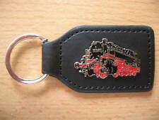 Schlüsselanhänger Dampflok 86 346 Lok Zug Eisenbahn Art. 6008 Lokomotive