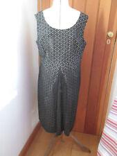 TU Summer/Beach Sleeveless Dresses for Women