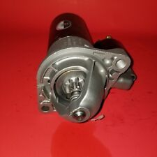 1995  Audi S6    L5/2.2L Engine    Starter Motor with Warranty