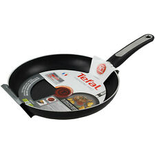 Tefal Harmony Pro 28cm Titanium Non Stick Frying Pan Thermo Spot Kitchen Frypan