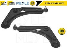 FOR FORD ESCORT FIAT 1990-1994 MEYLE LOWER FRONT LEFT RIGHT WISHBONE CONTROL ARM