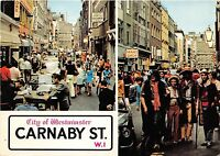 B88783 city of westminster carnaby st w i    uk