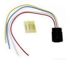 Reparatur Kit Stecker Kabel LMM Luftmassenmesser für Citroën Fiat Ford Volvo Peu