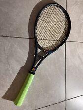 Donnay Boron Graphite Comp Tennis Racquet 4 1/2 Good