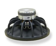 New listing Acoustic Elegance Dipole Woofer Dipole15 - D16 - Black - New