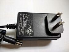 Original China YJS015A-1201200U Laptop Power Adapter Cable Cord Box Adapt (USED)