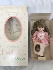 Cameo's Katie Doll By Jesco
