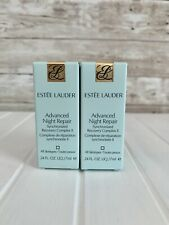 ESTEE LAUDER Advanced Night Repair Synchronized Recovery Complex II 2x NIB .24oz