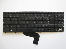 Une Touche Clavier   packard bell easynote TJ65    / FR   One Key