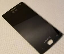 New Samsung OEM LCD Screen Touch Screen Digitizer for FOCUS FLASH SGH-i677 i8350