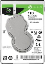 1Tb 7mm SATA  2.5 Laptop/Notebook Internal Thin/Slim HDD/HD Hard Disk Drive *NEW