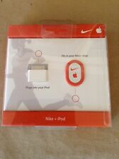 Nike iPod Sport Kit MA692LL/F NA0001-101 091206207331